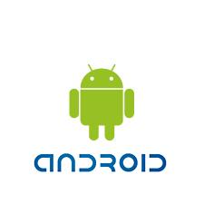 práce s daty na androidu