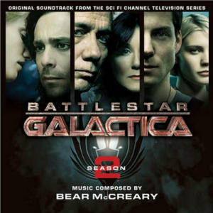 battlestar galactica soundtrack BSG free download ke staen