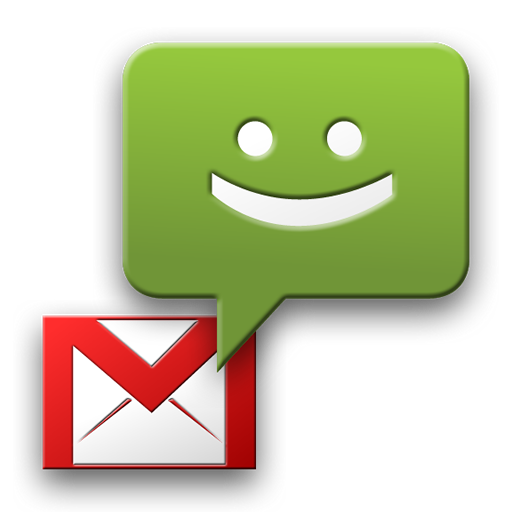 SMS Backup + plus download kestažení