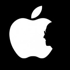 Steve Jobs Žije neí mrtví