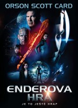 Enderova hra - film